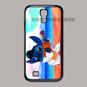 stich elvis,Accessories,Case,Cell Phone,iPhone 4/4S,iPhone 5/5S/5C,Samsung Galaxy S3,Samsung Galaxy S4,Rubber-02/07/D4