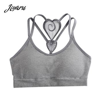 Girls Bra for Kids with Pads Young Teenage Girl Underwear Children Training Sport Bra Wireless Undergarments Clothes Lingerie