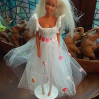Handmade Outfit for Barbie Doll   SEE SPECIAL OFFER (nannycheryloriginals)969