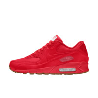 The Nike Air Max 90 iD Shoe.