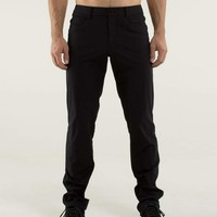 Mission Pant (Tall)