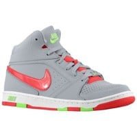 Nike Prestige IV High - Women's at Foot Locker