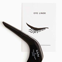 NYX Liquid Eye Liner - Cat Eye