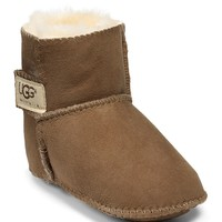 "UGG® Australia Infant ""Erin"" Booties - Baby, Walker"