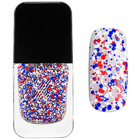 Formula X Liberty Top Coat (0.40 oz Liberty )