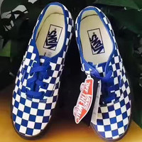 """VANS""""Casual casual shoes for men and women"""