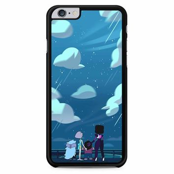Steven Universe Night Sky iPhone 6 Plus / 6S Plus Case