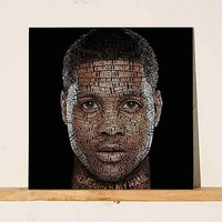 Lil Durk - Remember My Name 2XLP