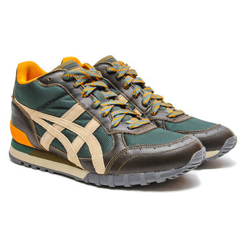 Asics - Onitsuka Tiger Colorado 85 MT (Dark Green/Sand)