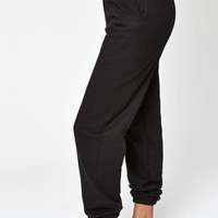 Champion Jogger Pants at PacSun.com