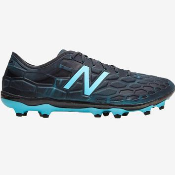New Balance Visaro 2.0 Pro Limited Firm Ground