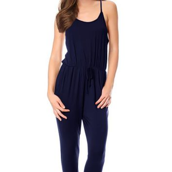 Jumpsuits for Women with Pockets