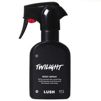 Twilight Body Spray