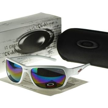 Oakley Active Sunglasses 049
