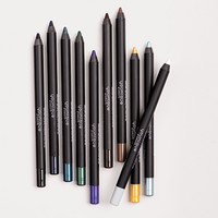 Moodstruck Precision Pencil Eyeliner from Stacy Thompson