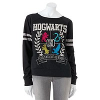 Harry Potter Sweatshirt - Juniors