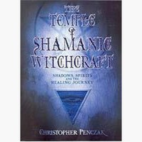 Temple of Shamanic Witchcraft