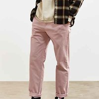UO Easton Slim Chino Pant - Urban Outfitters