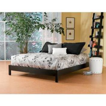 Murray Platform Bed - Fashion Bed Group