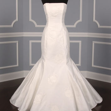 St. Pucchi Ava Wedding Dress on Sale - Your Dream Dress