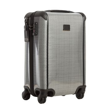 Tumi Tegra-Lite International Carry-