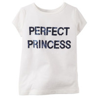 Perfect Princess Tee
