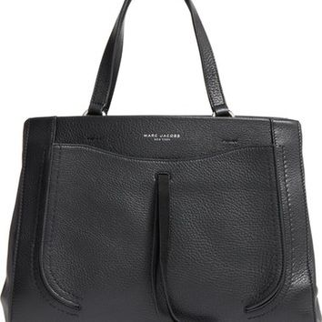 MARC JACOBS 'Maverick' Leather Tote | Nordstrom