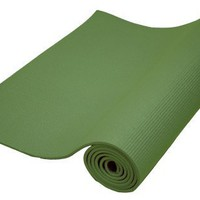 "j/fit 68"" Length Pilates Yoga Mat"