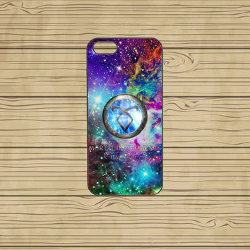 iphone 5C case,iphone 5S case,iphone 5S cases,iphone 5C cover,cute iphone 5S case,cool iphone 5S case,iphone 5C case,Mortal Instruments.