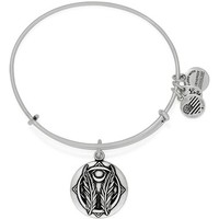Alex and Ani 'Godspeed' Expandable Wire Bangle | Nordstrom