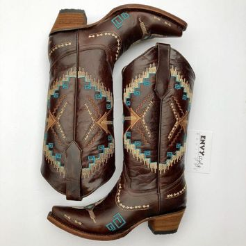Corral Boots L5280