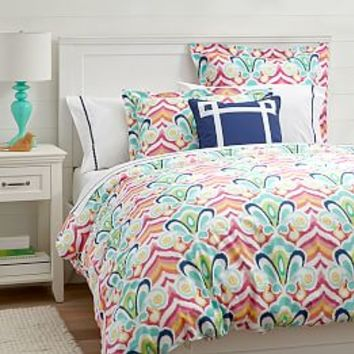 Colorful Bedding & Multi Colored Bedding Sets | PBteen