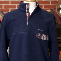 J.R. Crider's Clothing & Apparel — The All Prep Pullover