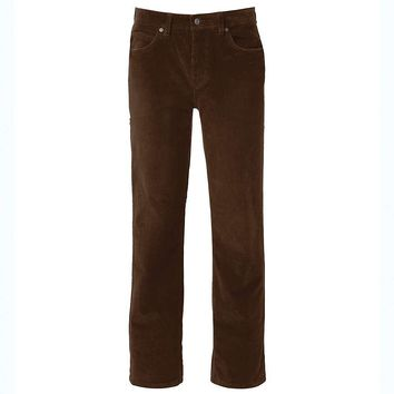 The North Face Buckland Cord Pant - Men's
