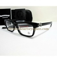 Chrome Hearts Eyeglasses Pontifass BK For Sale [Eyeglasses Pontifass BK] - $205.99 : Chrome hearts online shop:chrome hearts jewelry 2012 collection!
