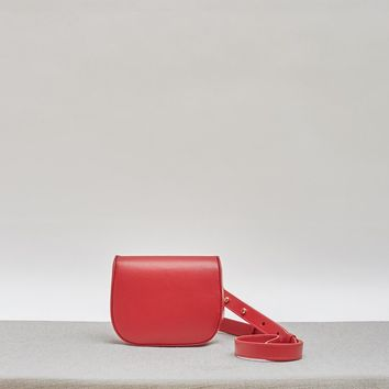 Mini Box Bag by Simone Rocha- La Garçonne