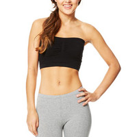 Seamless Long Bandeau