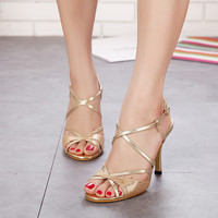 Women Classical Shoe On Sale = 4558275332