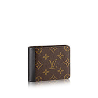 Products by Louis Vuitton: Gaspar Wallet