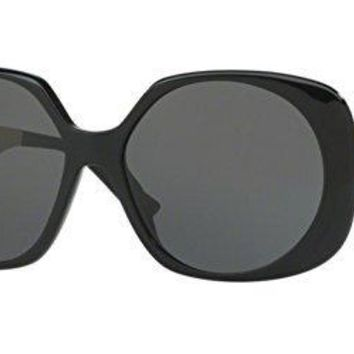 Versace Women's VE4331A Sunglasses
