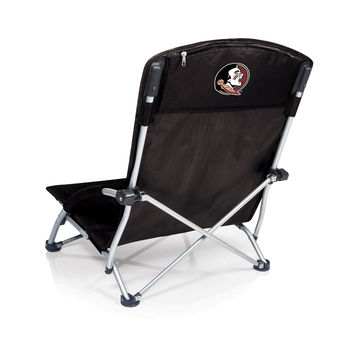 Tranquility Portable Beach Chair - Florida State Seminoles