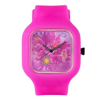 PINKY WATCH