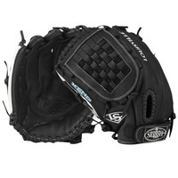 Louisville Slugger Xeno Fastpitch Glove - Women's at Eastbay