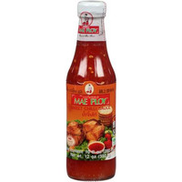 Mae Ploy Sweet Chili Sauce - 10 fl oz
