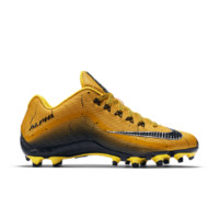 Nike Alpha Pro 2 TD Men's Football Cleat