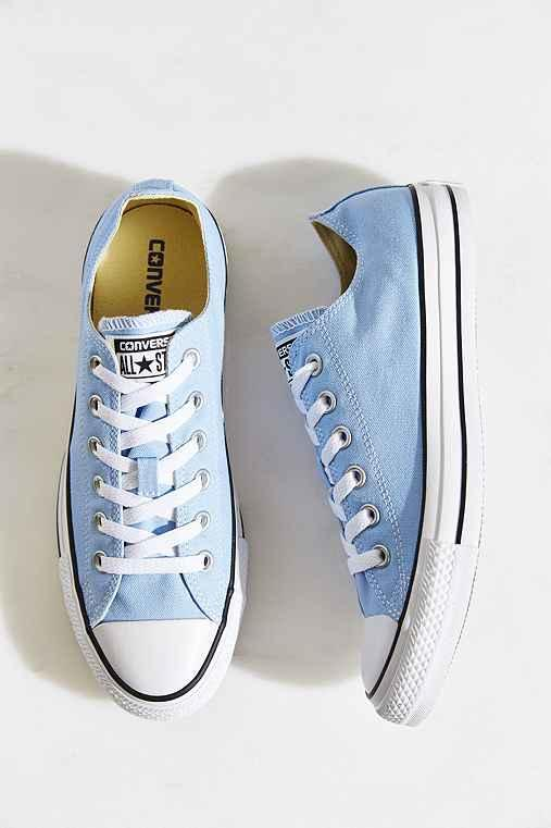 Converse Chuck Taylor All Star Seasonal from Urban Outfitters 553506fe0