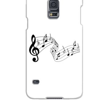 Vector Design - Samsung Galaxy S5 Case