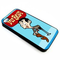 mr bean | iPhone 4/4s 5 5s 5c 6 6+ Case | Samsung Galaxy s3 s4 s5 s6 Case |