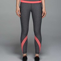 Inspire Tight II (Mesh)