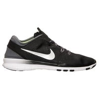 Women's Nike Free 5.0 TR Fit 5 Training Shoes